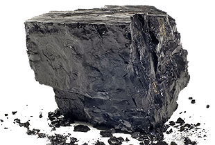 coking coal, buy coking coal