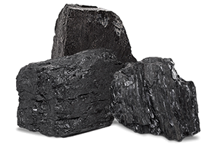 energy coal, buy energy coal